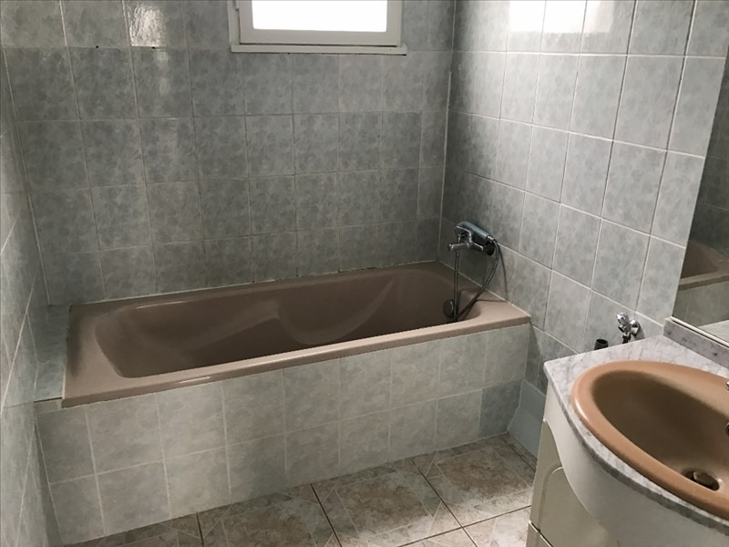 Vente appartement Nevers 49 000€ - Photo 8