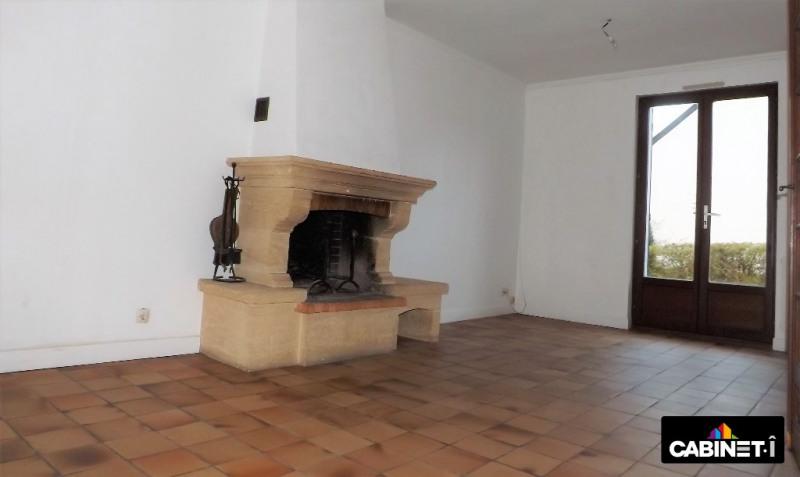 Vente maison / villa Orvault 318890€ - Photo 2