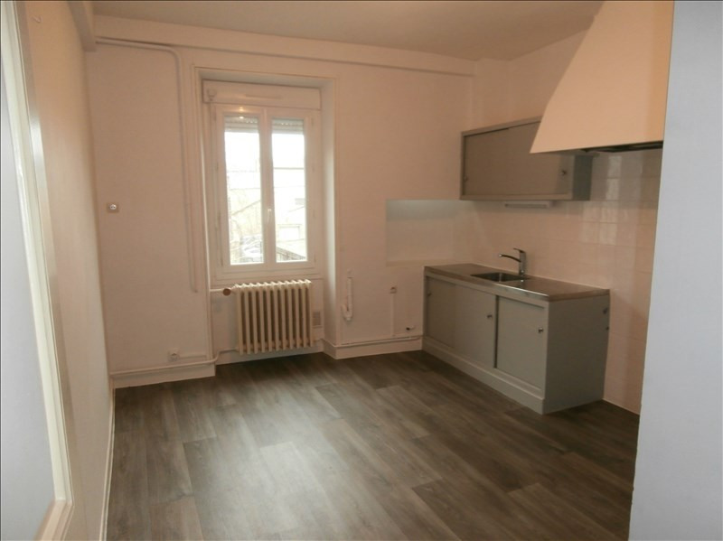 Location appartement 81200 455€ CC - Photo 4