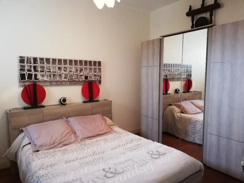 Sale house / villa Aire sur l adour 194000€ - Picture 7