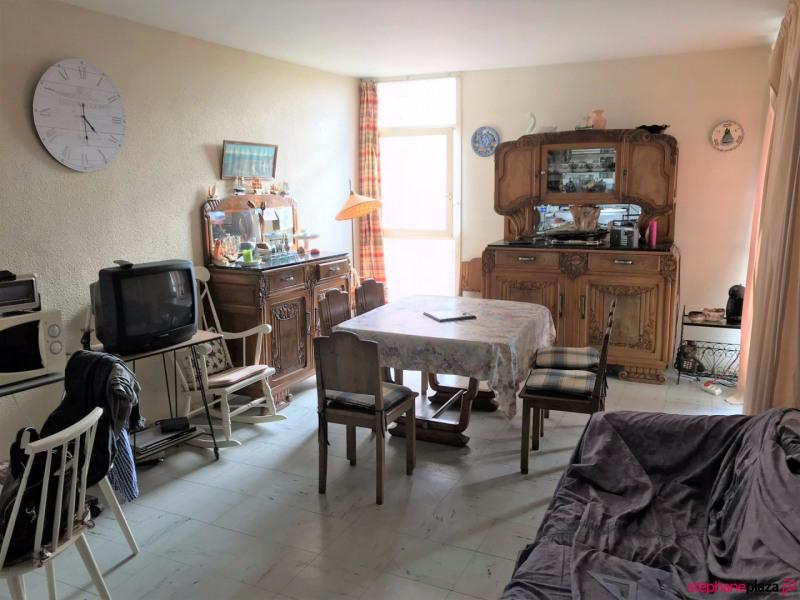 Sale apartment Arcachon 127000€ - Picture 3
