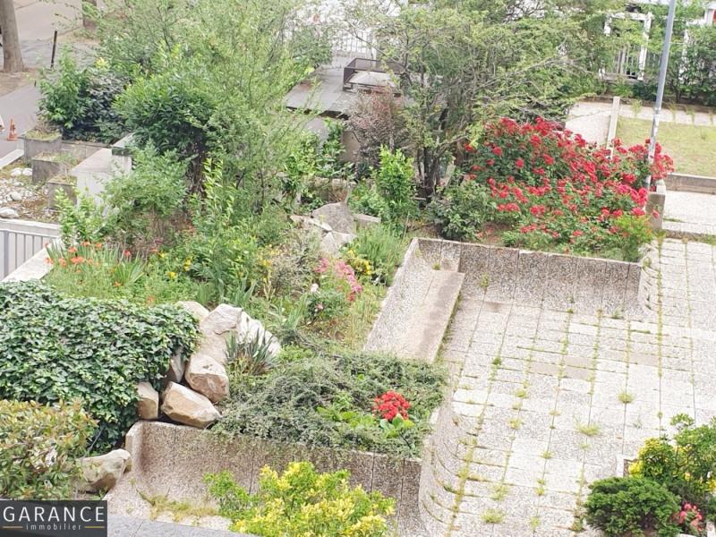 Sale apartment Paris 13ème 595000€ - Picture 11