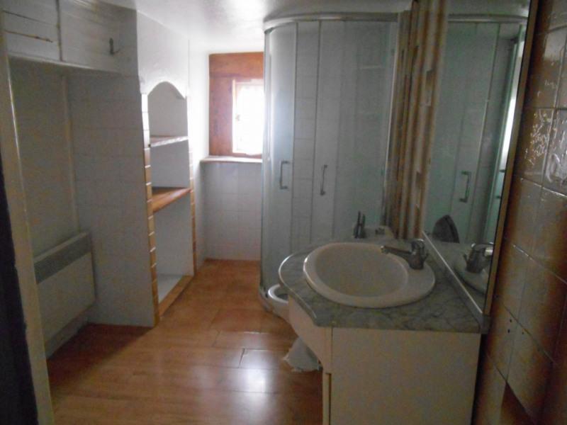 Vente maison / villa La ferte sous jouarre 83000€ - Photo 4