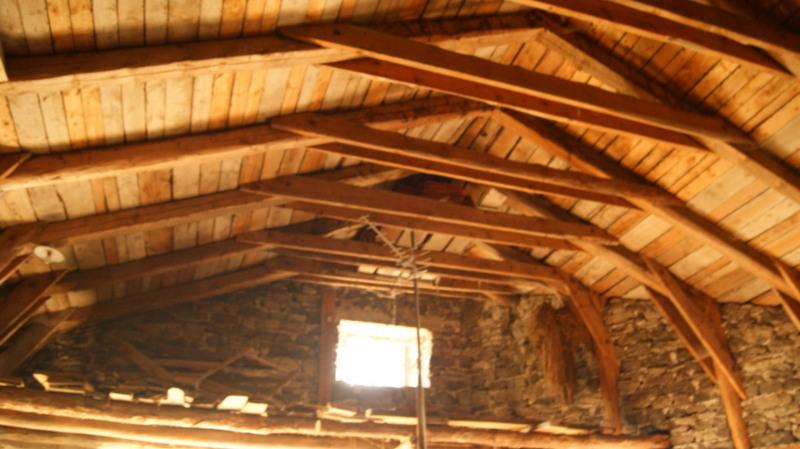 Sale house / villa Freycenet la tour 108000€ - Picture 9