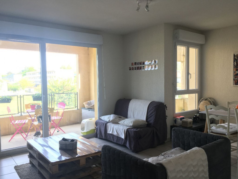 Produit d'investissement appartement Dax 93000€ - Photo 4