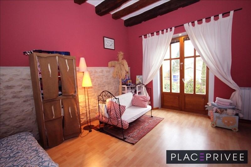 Vente de prestige maison / villa Vezelise 275000€ - Photo 11