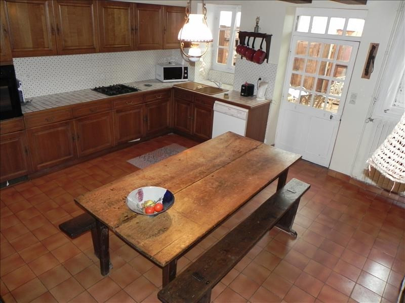 Vente de prestige maison / villa Perros guirec 875500€ - Photo 7