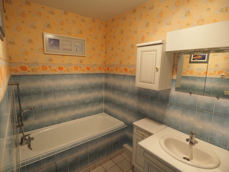Vente appartement Le mee sur seine 118280€ - Photo 5
