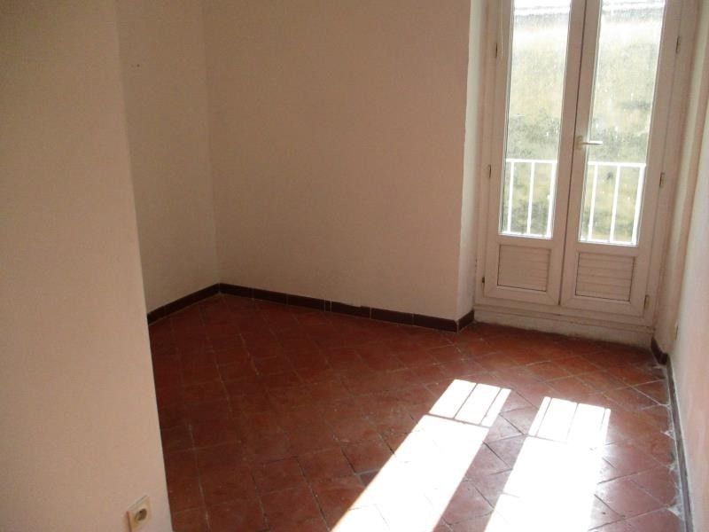 Location appartement Salon de provence 387€ CC - Photo 5