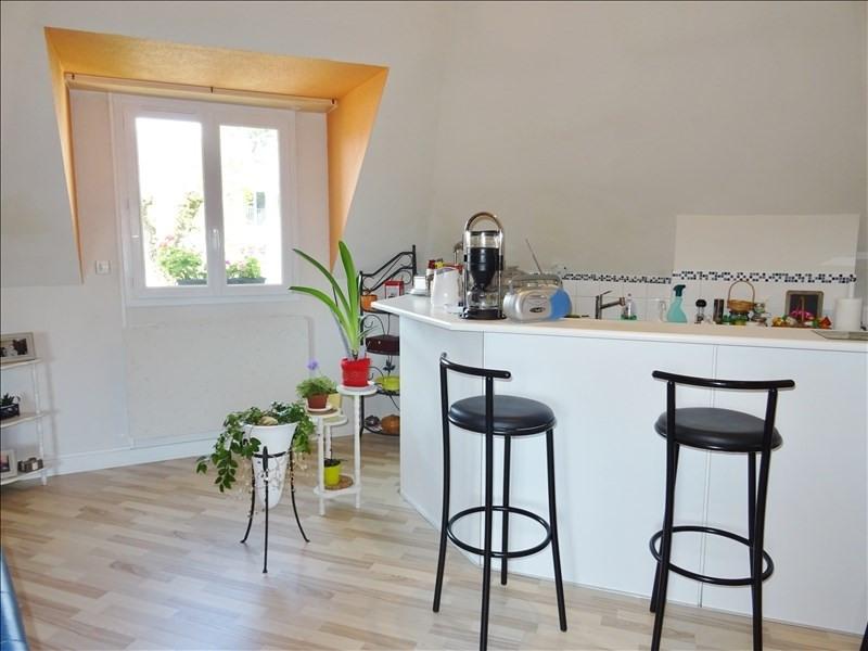 Sale apartment Pornichet 327000€ - Picture 6