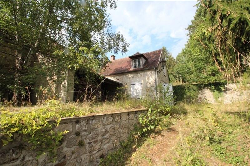 Vente maison / villa Betz 230000€ - Photo 5