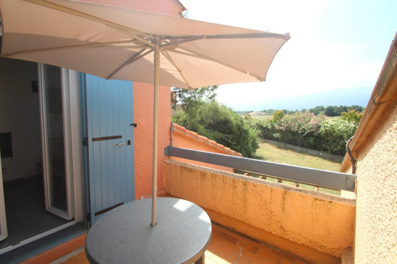 Sale apartment Argeles sur mer 92000€ - Picture 2