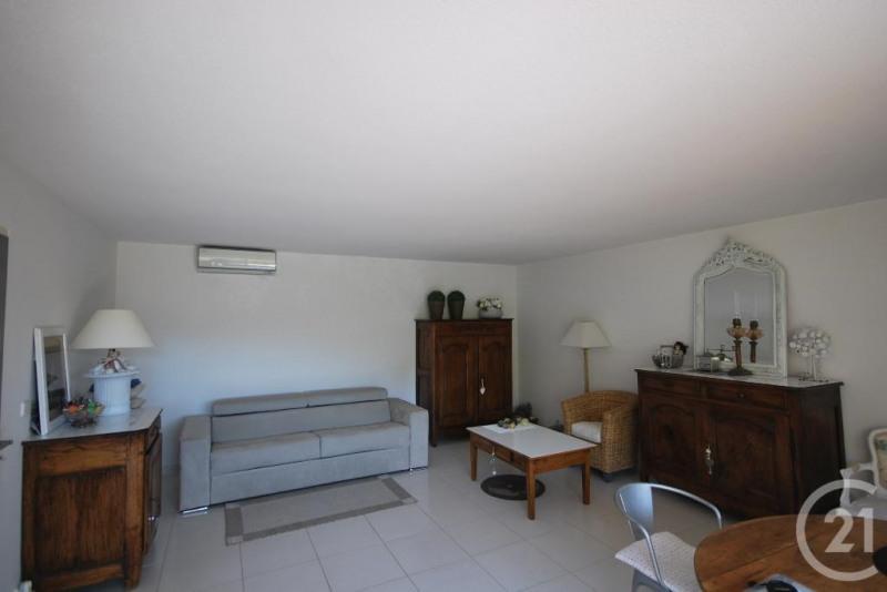 Продажa квартирa Mandelieu la napoule 530000€ - Фото 3