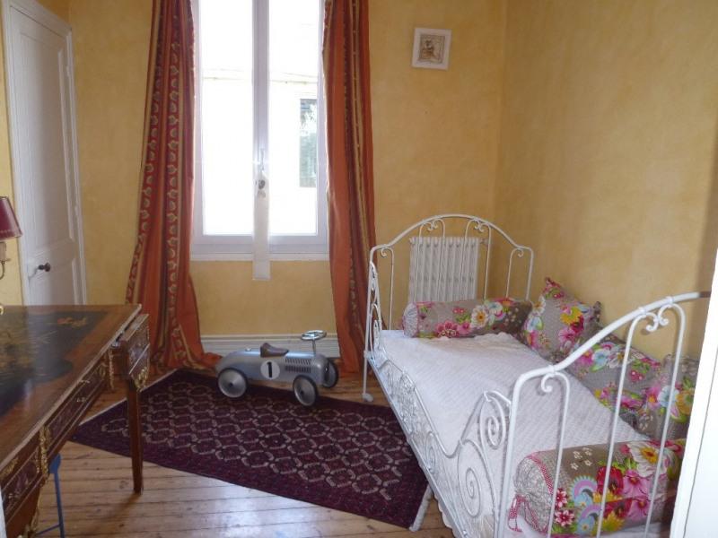 Sale house / villa Cognac 189000€ - Picture 9