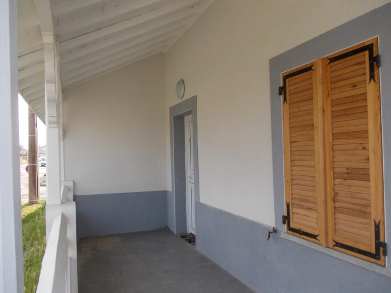 Vacation rental apartment Mimizan 380€ - Picture 14