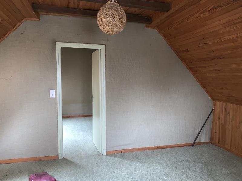 Vente immeuble Luc 95300€ - Photo 6