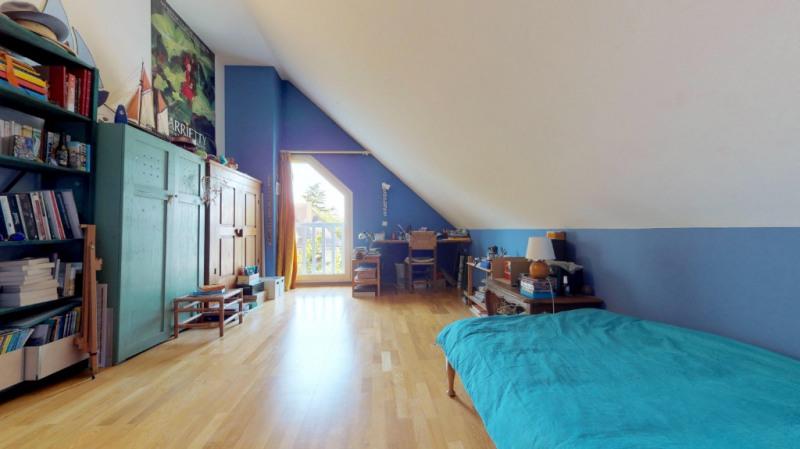 Vente maison / villa Fontenay aux roses 850000€ - Photo 7