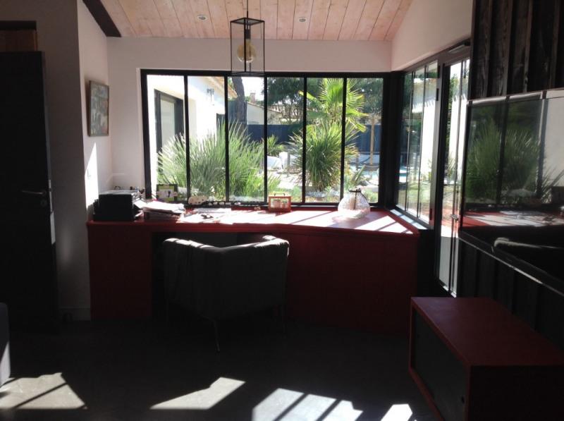 Deluxe sale house / villa Sainte marie de re 1790000€ - Picture 3