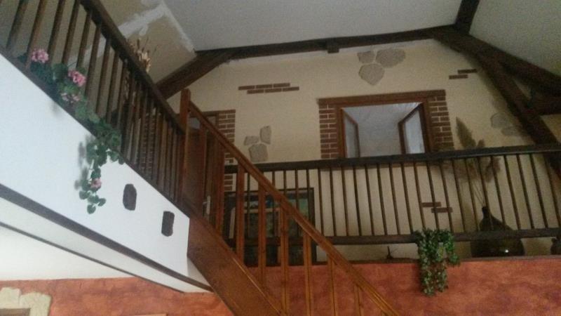 Sale house / villa La chapelotte 171000€ - Picture 9