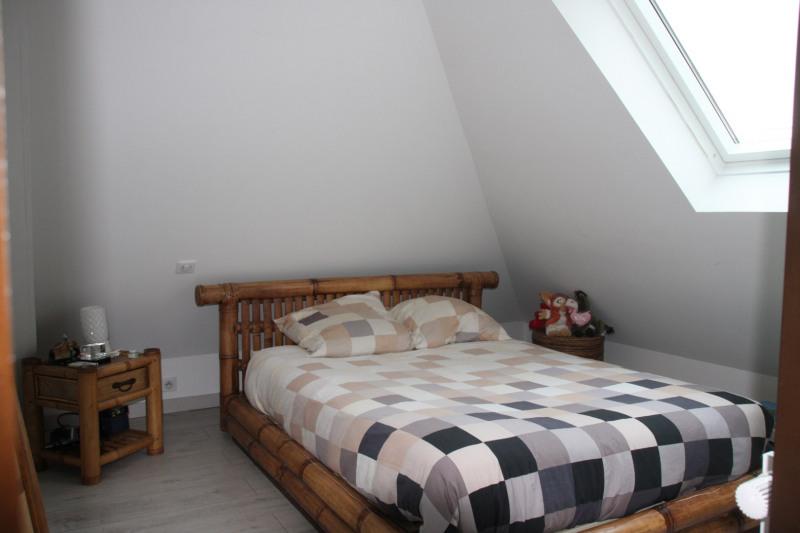 Vente appartement Furdenheim 199500€ - Photo 6