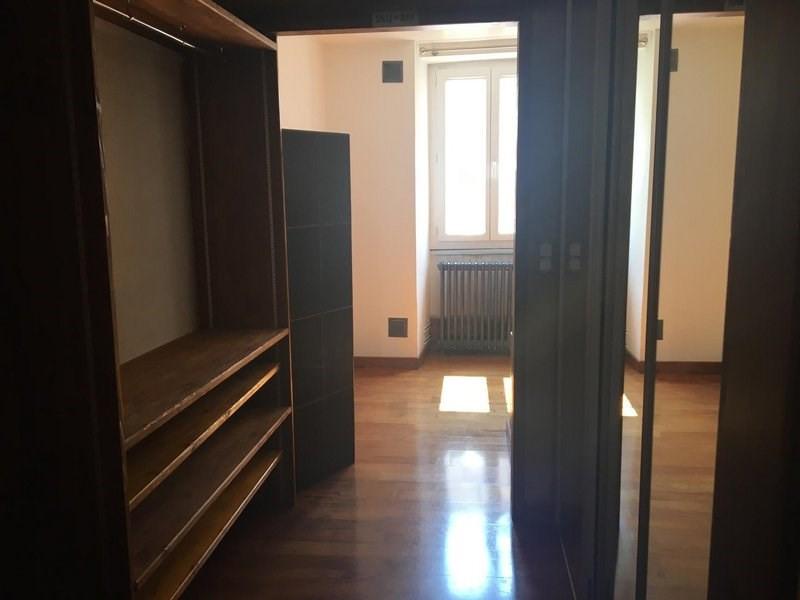 Vente appartement Romans-sur-isère 149000€ - Photo 7
