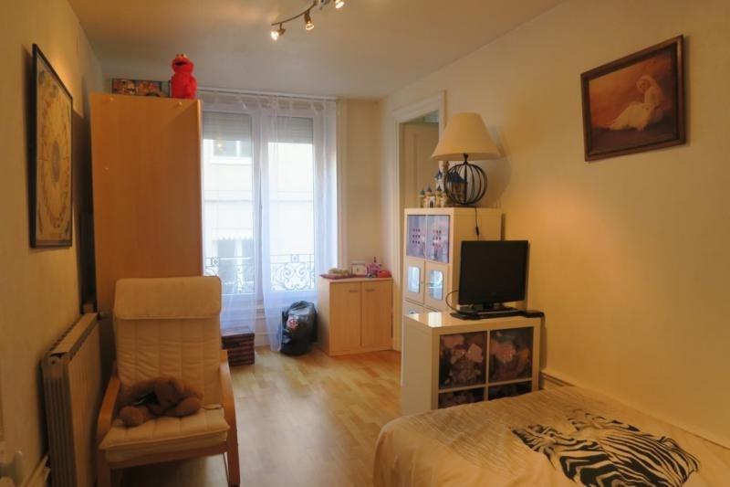 Vente appartement St etienne 179900€ - Photo 6