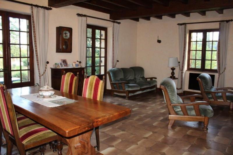 Sale house / villa Sarlat-la-caneda 243800€ - Picture 4