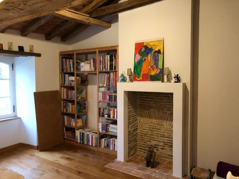 Vente maison / villa Saint colomban 423600€ - Photo 8