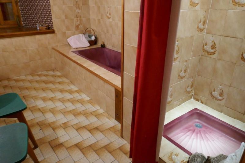 Vente maison / villa St julien chapteuil 110000€ - Photo 10