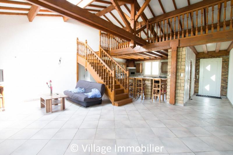 Vente maison / villa Mions 369000€ - Photo 1