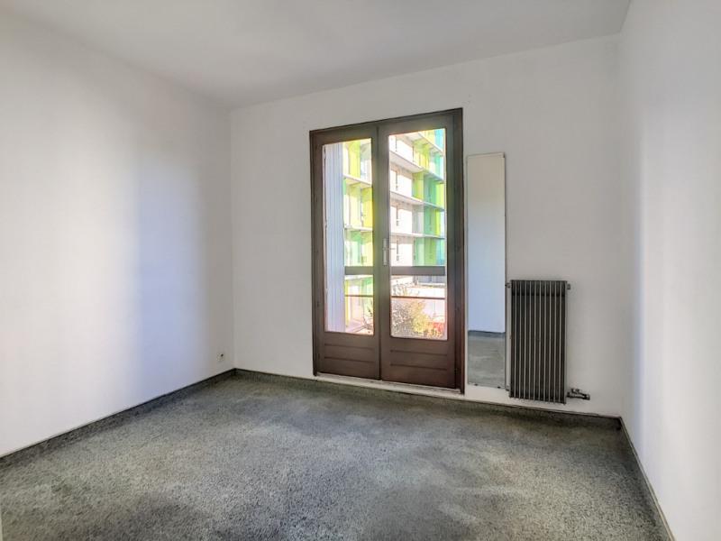 Verkoop  appartement Avignon 114450€ - Foto 7