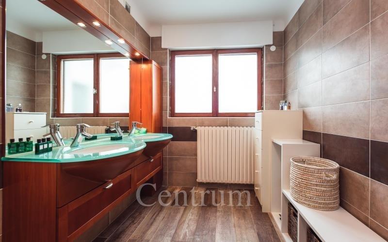 Vendita casa Thionville 499000€ - Fotografia 11