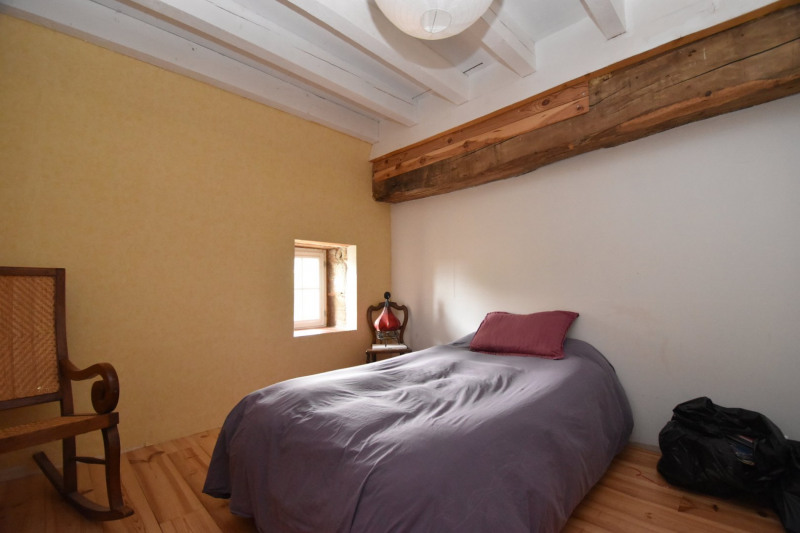 Vente maison / villa Charolles 275000€ - Photo 7