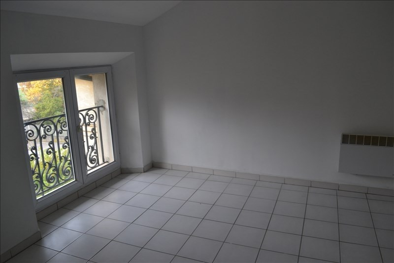 Sale apartment Montelimar 105 000€ - Picture 5