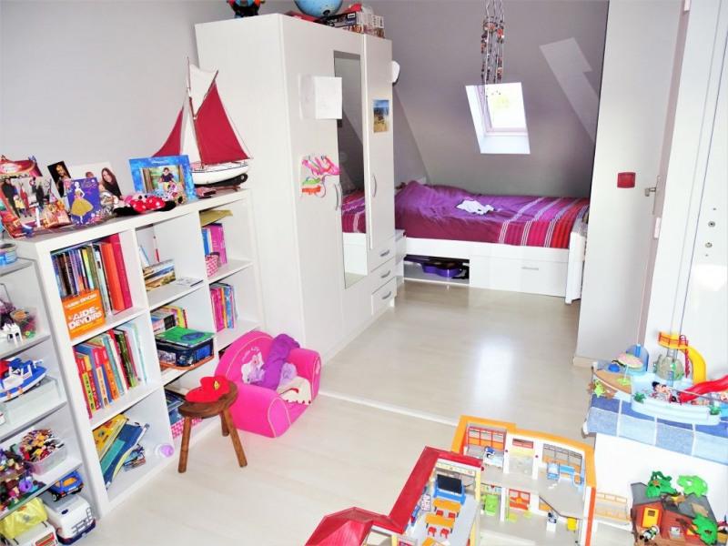 Vente maison / villa Illiers combray 149000€ - Photo 7
