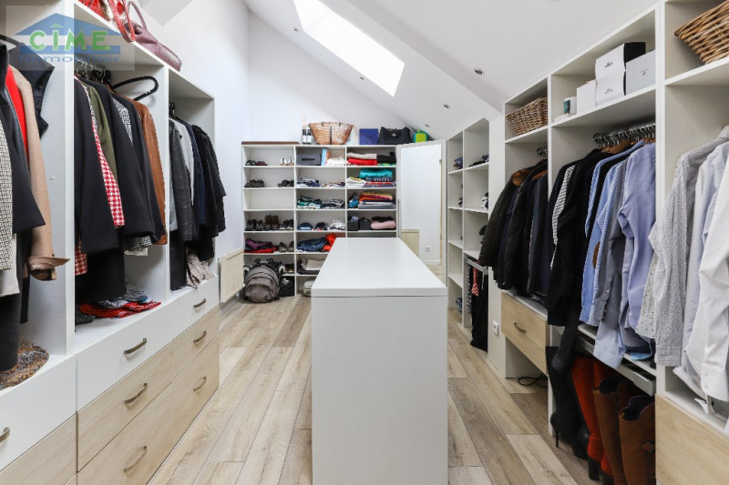 Deluxe sale house / villa Longjumeau 1150000€ - Picture 11
