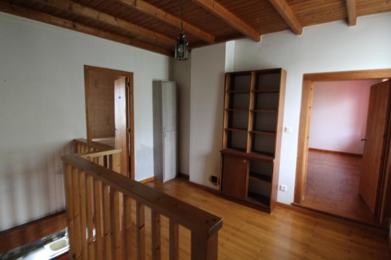 Vente maison / villa La tour du pin 232000€ - Photo 12