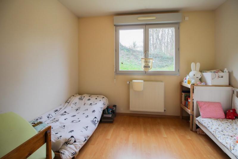 Vente appartement Voglans 364500€ - Photo 7