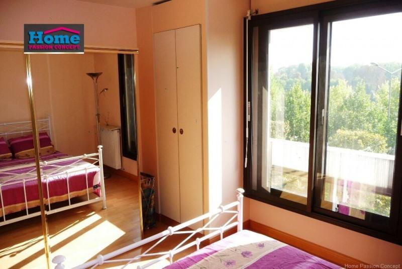Location appartement Suresnes 1990€ CC - Photo 6