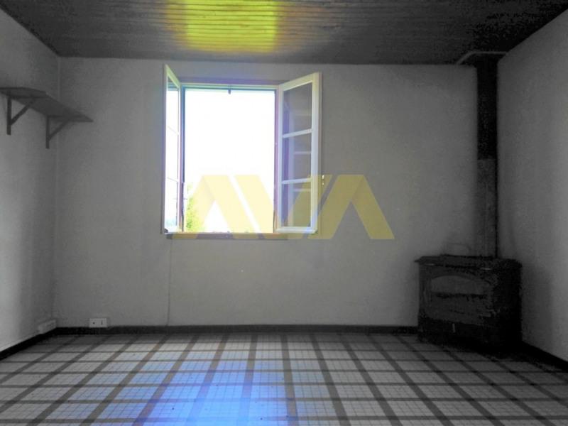 Sale house / villa Oloron-sainte-marie 100000€ - Picture 4