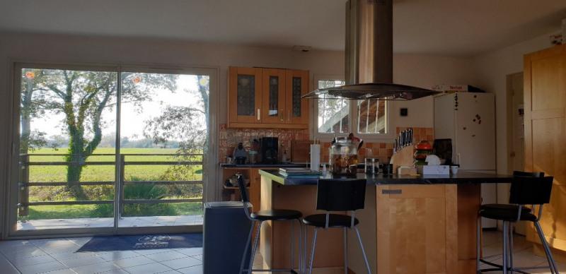 Vente maison / villa Begaar 215000€ - Photo 2