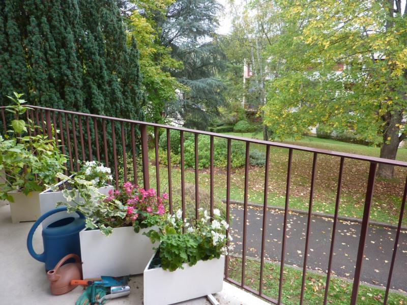 Sale apartment Gif sur yvette 229000€ - Picture 9