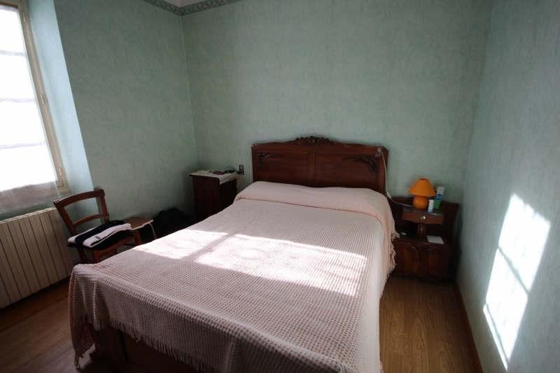 Sale house / villa Najac 137800€ - Picture 5