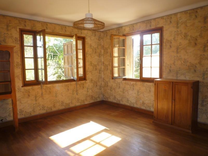 Sale house / villa Culoz 185000€ - Picture 5