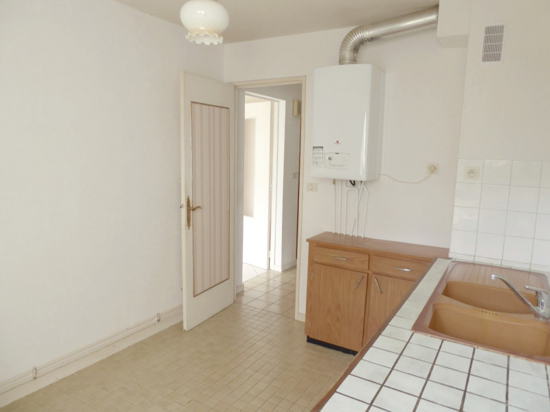 Vente appartement Saint-jean-de-luz 318 000€ - Photo 5