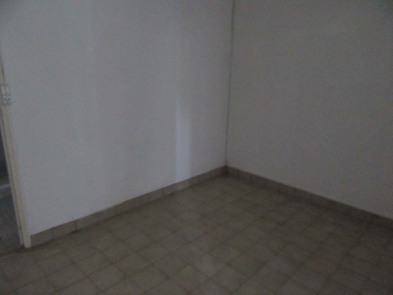 Vente local commercial Boulazac isle manoire 109500€ - Photo 6