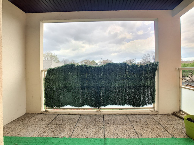 Vente maison / villa Carpentras 200000€ - Photo 13