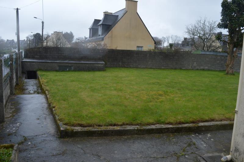 Sale house / villa St thonan 127200€ - Picture 10