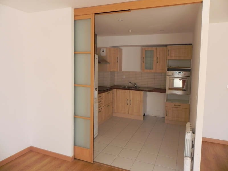 Vente appartement Perros guirec 206 000€ - Photo 4