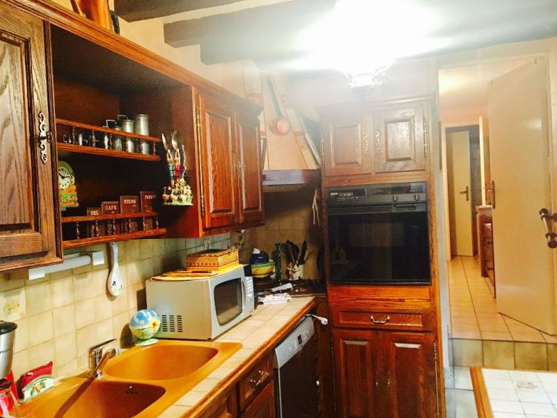 Sale house / villa Beauvais 219000€ - Picture 3